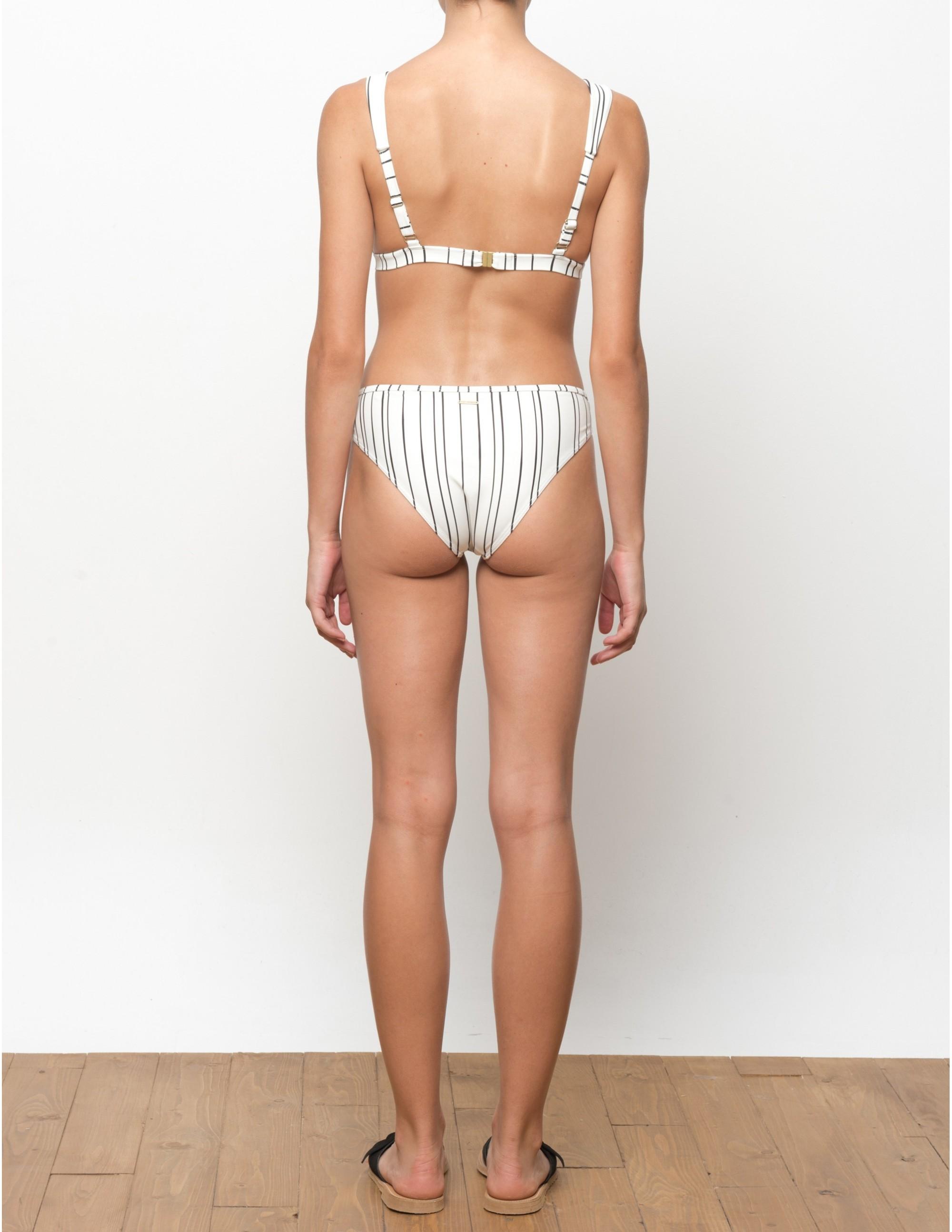 MAZIWI bikini bottom - LIMITLESS