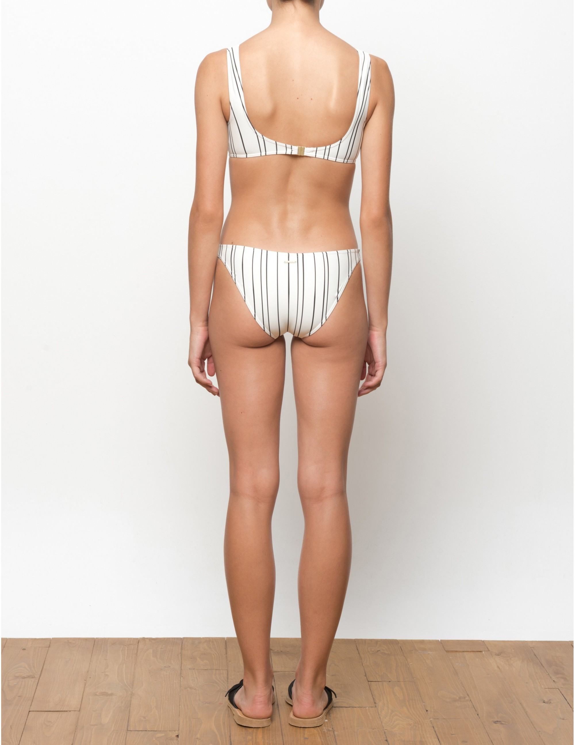 PARAISO bikini bottom - LIMITLESS