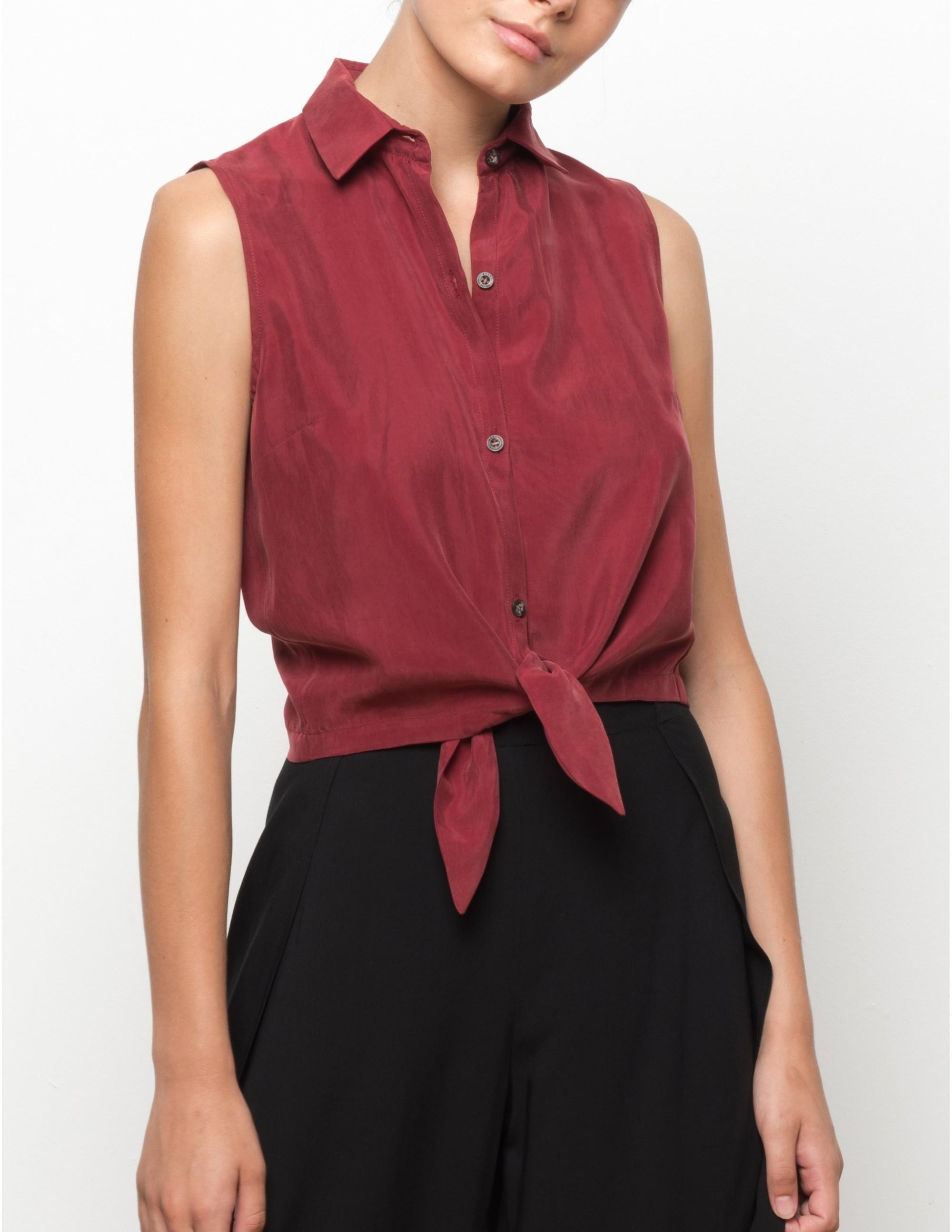 MISALI camisa - MASAAI