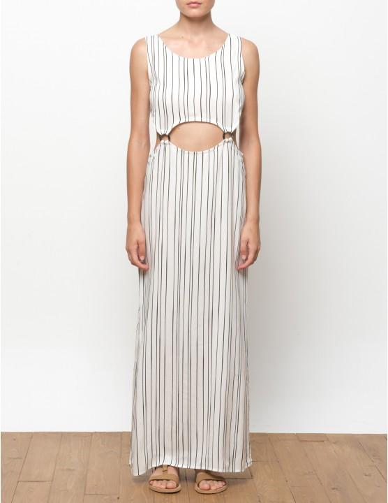 KILWA dress - LIMITLESS - RESET PRIORITY