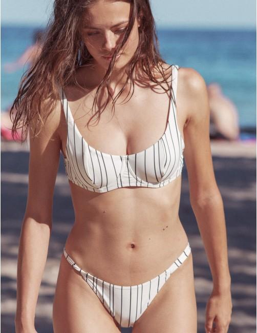 KIGO bikini bottom - LIMITLESS - RESET PRIORITY