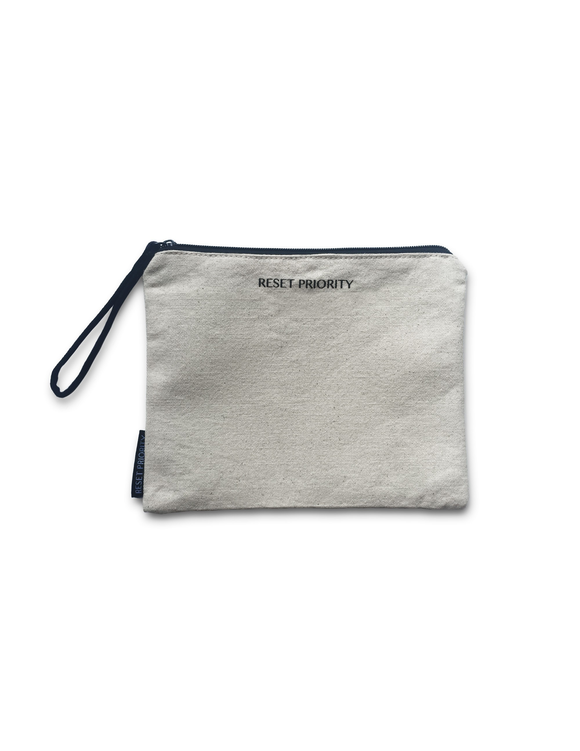 BIKINI Bag Natural