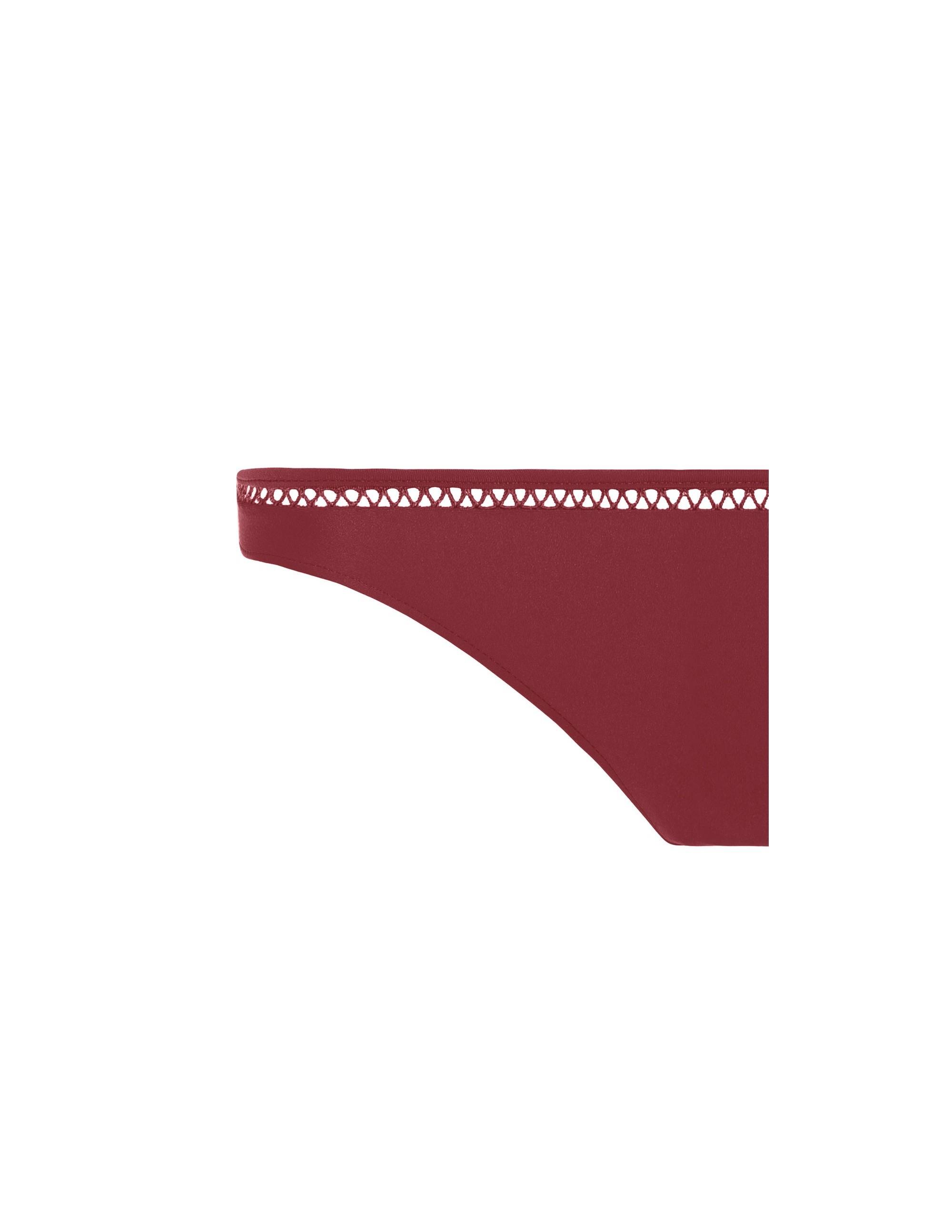 BELLA bikini bottom - MASAAI