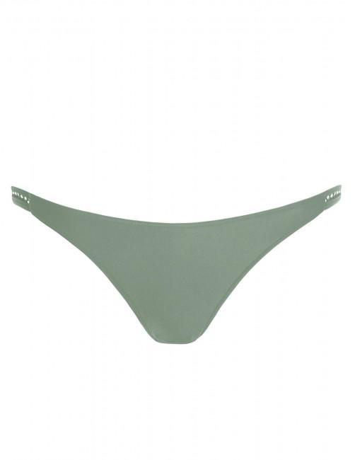 ANAMUR braguita bikini - SERENGETI - RESET PRIORITY