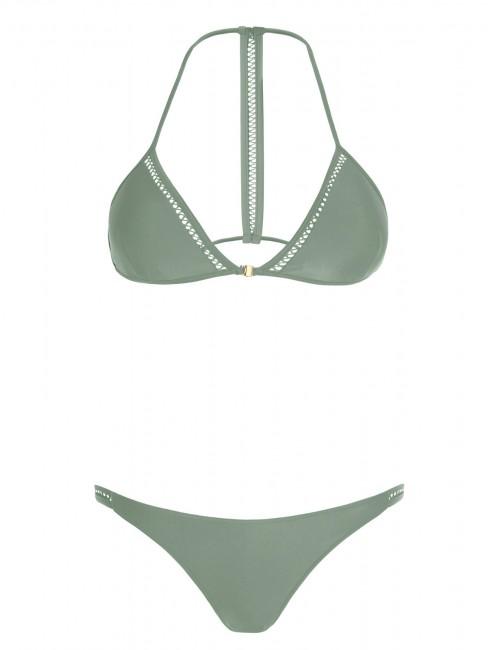 ANAMUR bikini top - SERNEGETI - RESET PRIORITY