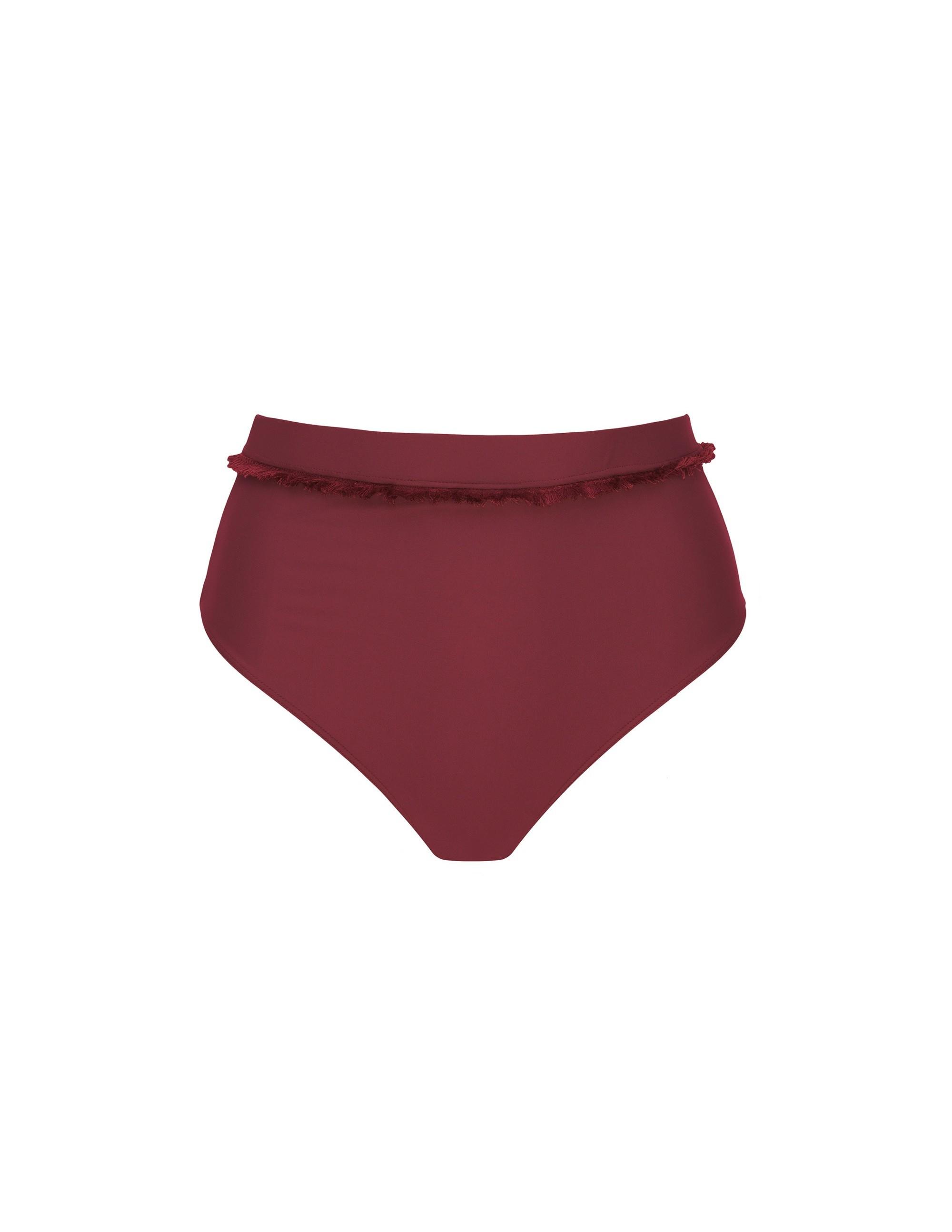 NAKU bikini bottom - MASAAI