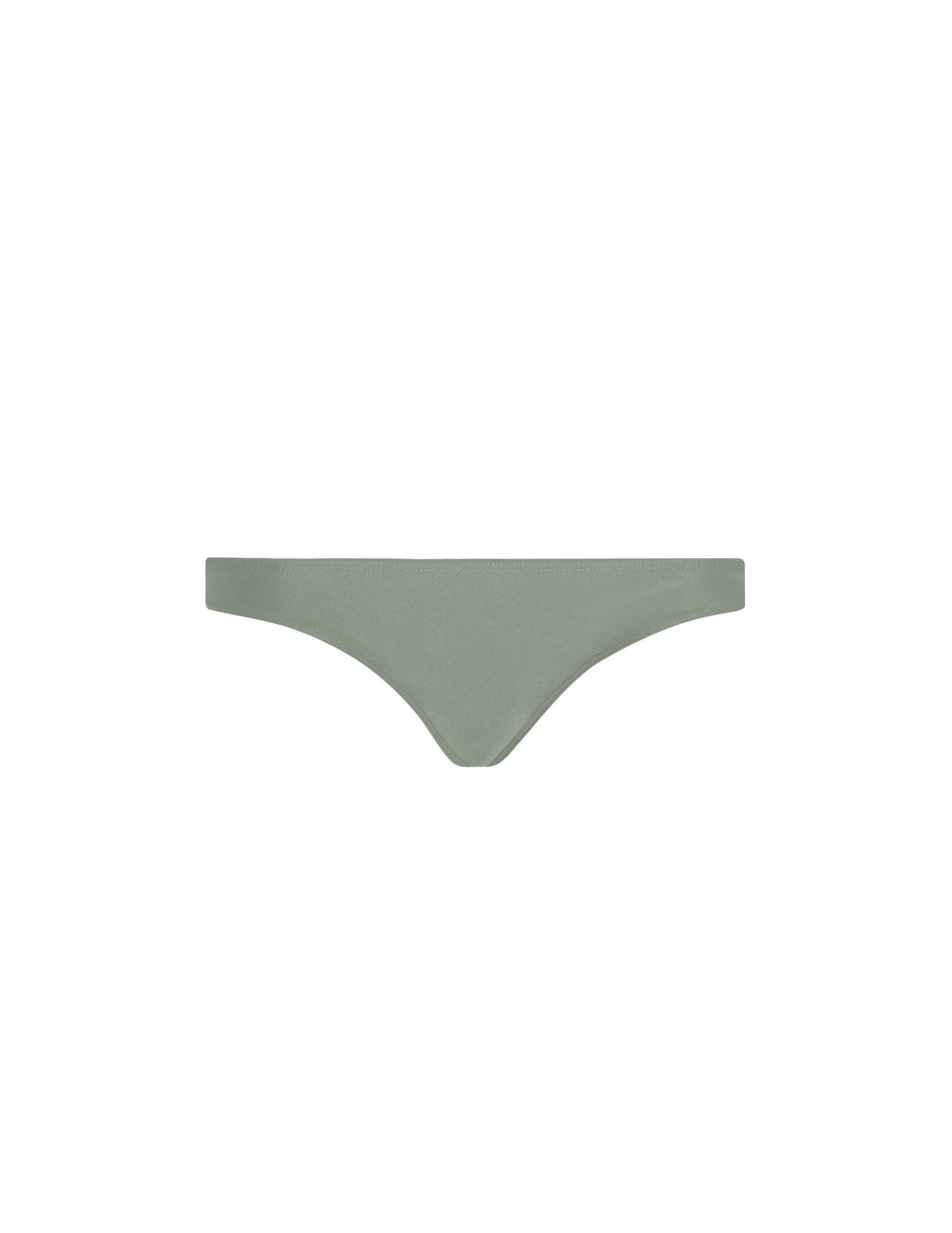 PARAISO bikini bottom - SERENGETI