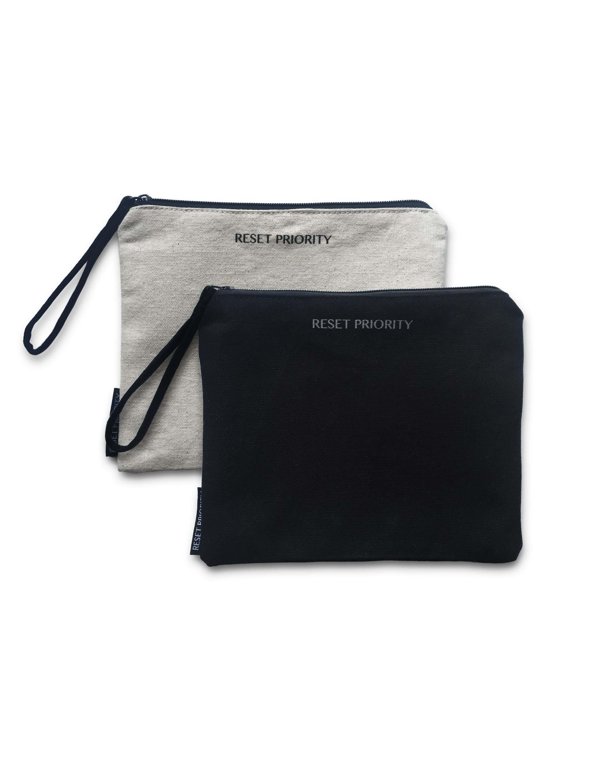 BIKINI Bag - Black