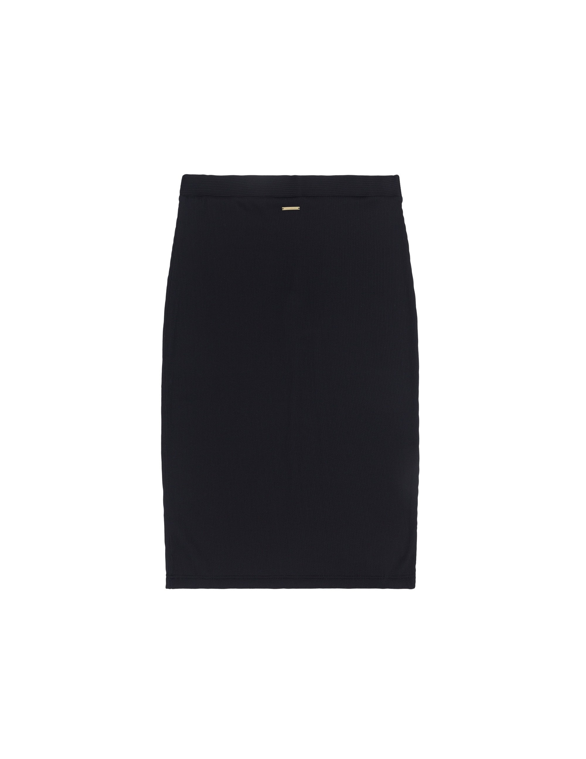 MAZIWI skirt - PANTHER