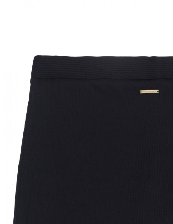 MAZIWI falda de tubo - PANTHER - RESET PRIORITY