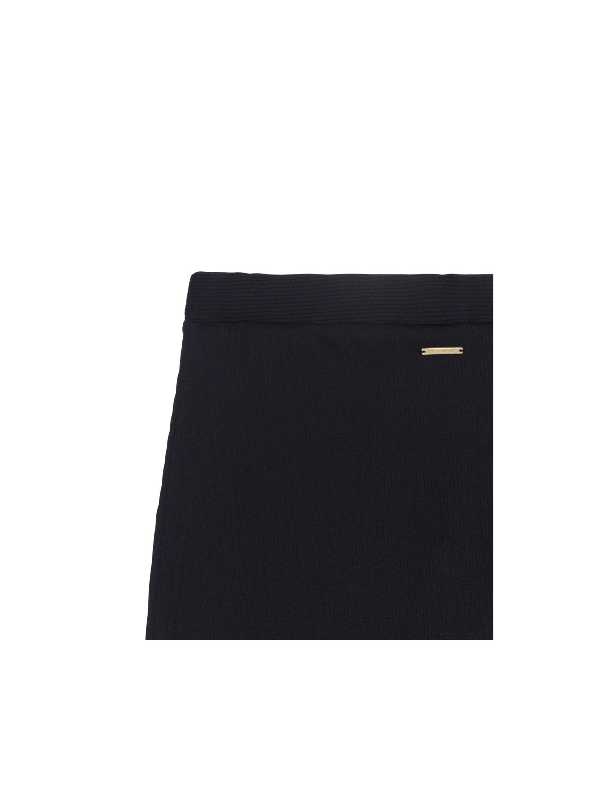 MAZIWI skirt - PANTHER