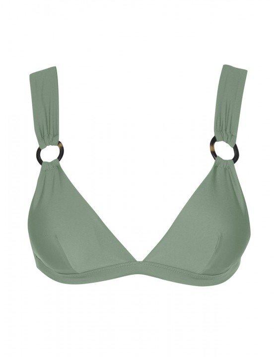 BAWE bikini top - SERENGETI - RESET PRIORITY