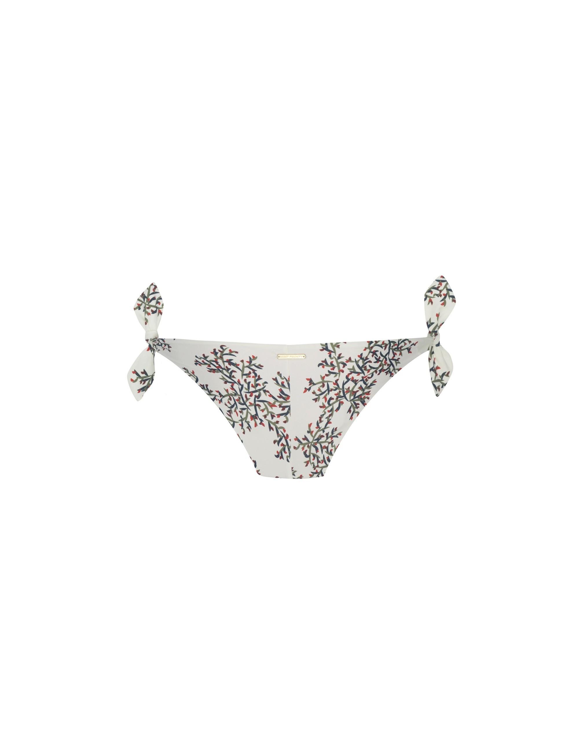 MISALI bikini bottom - ACACIA