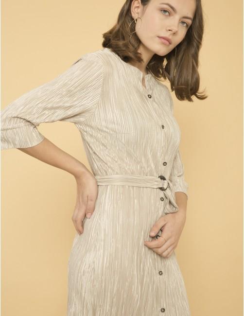 SEDUCTION Dress - FULL MOON - RESET PRIORITY
