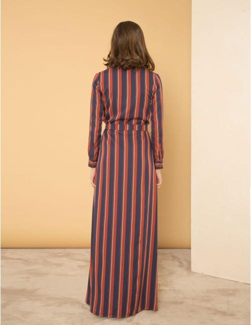 SELECTION Dress - ROYAL AFFAIR - RESET PRIORITY