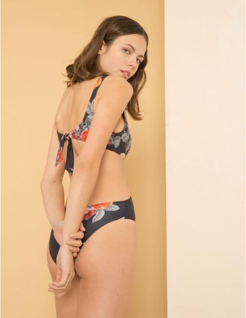 KILWA swimsuit - SECRET GARDEN - RESET PRIORITY
