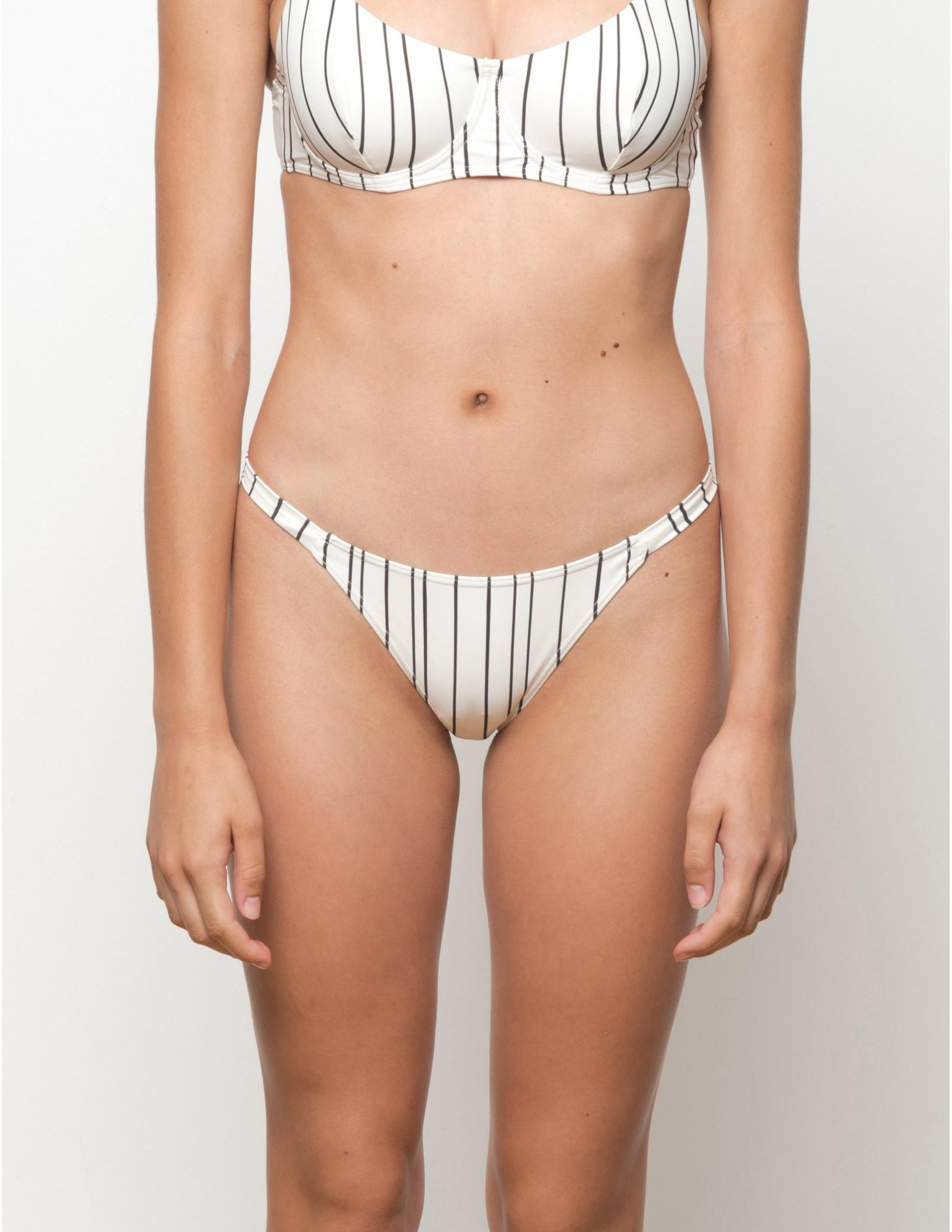 KIGO bikini bottom - LIMITLESS