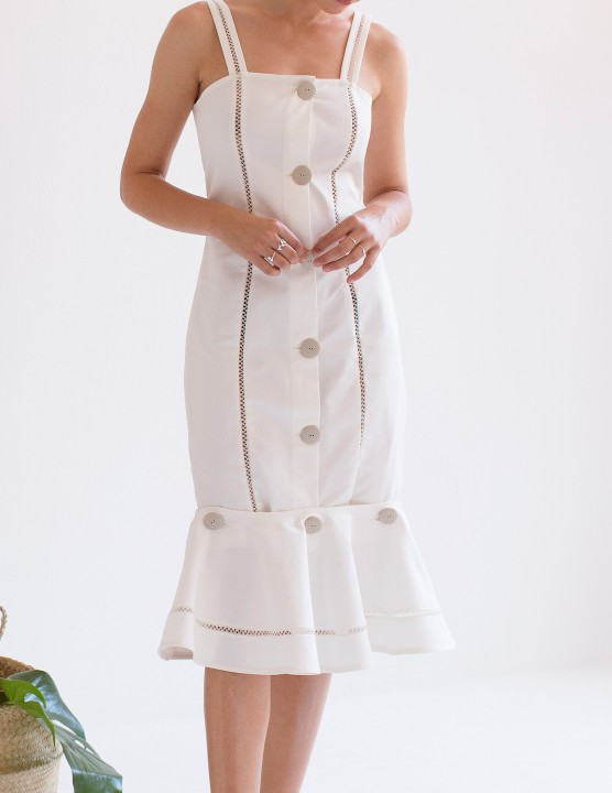RAVELLO DRESS PURE_2