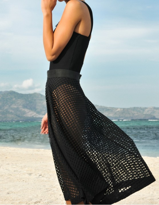 AMALFI SKIRT MIDNIGHT_2