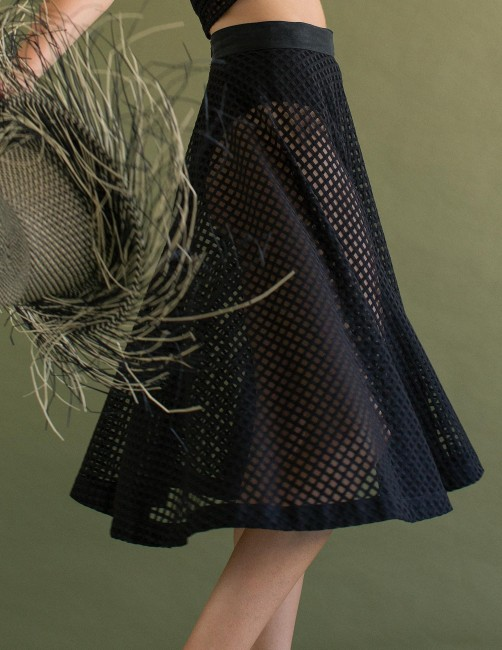 AMALFI SKIRT MIDNIGHT_4
