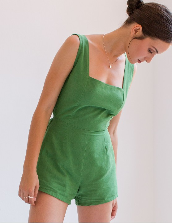 GIALOS JUMPSUIT BAMBOO_2