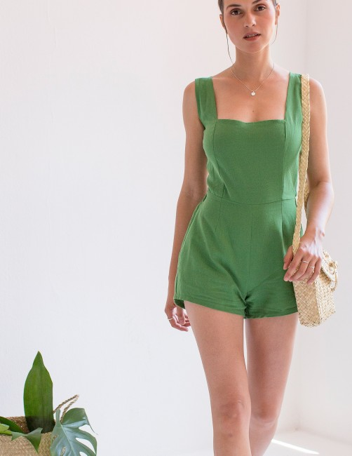 GIALOS JUMPSUIT BAMBOO_4