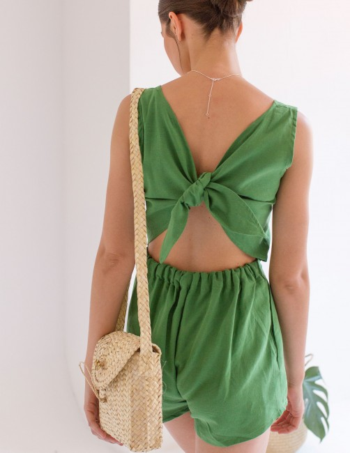 GIALOS JUMPSUIT BAMBOO_5