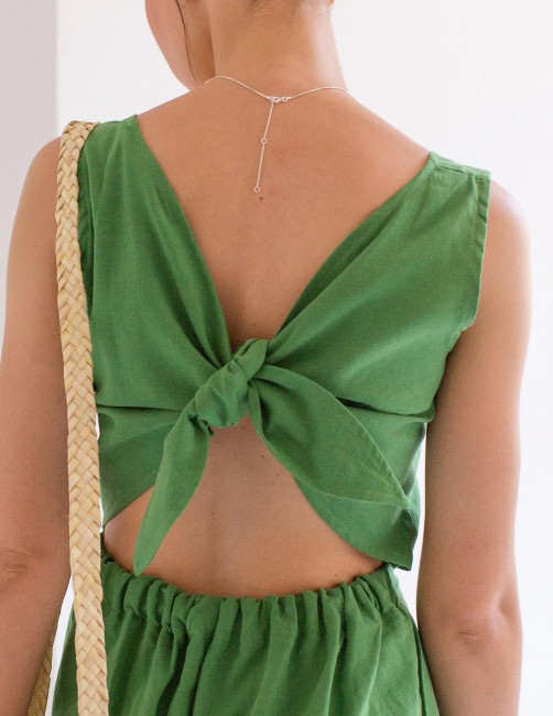GIALOS JUMPSUIT BAMBOO_6
