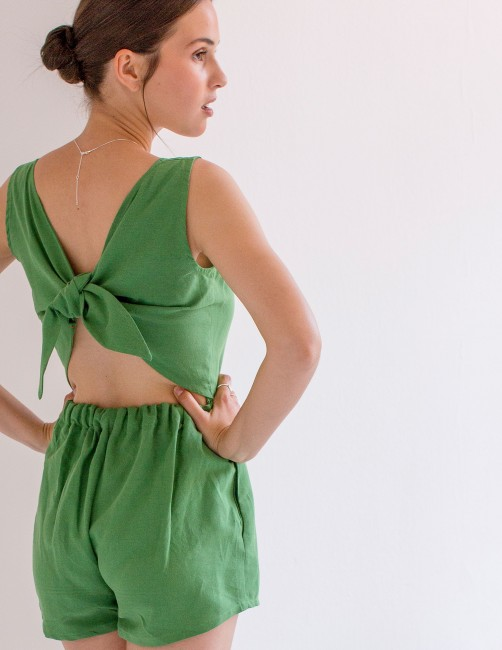 GIALOS JUMPSUIT BAMBOO_7