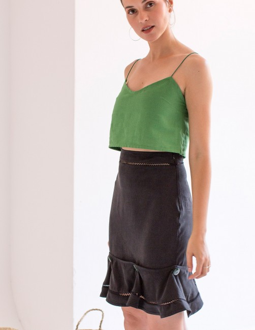 AMALFI CROP TOP BAMBOO_6