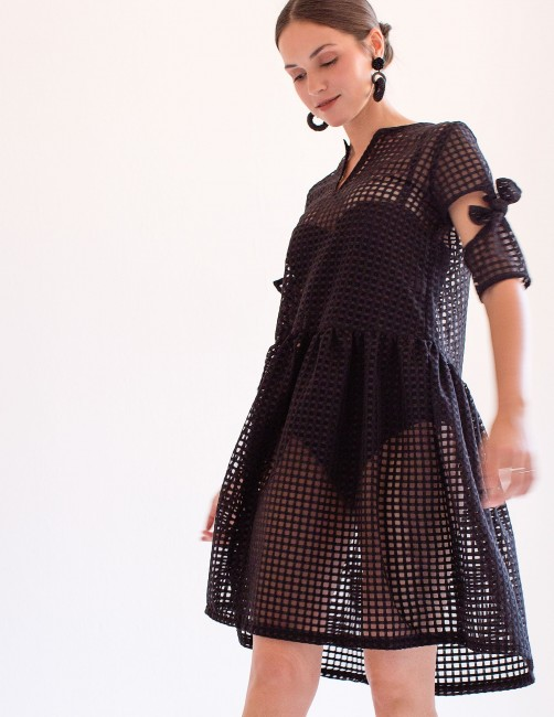 NAVAGIO DRESS MIDNIGHT_6