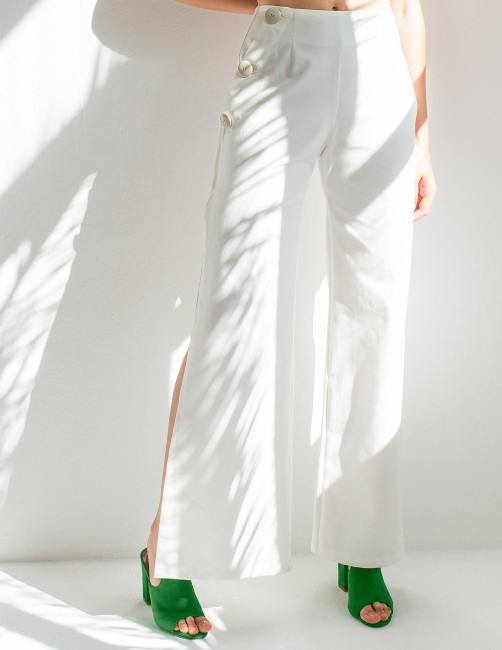 POSITANO TROUSERS PURE_2