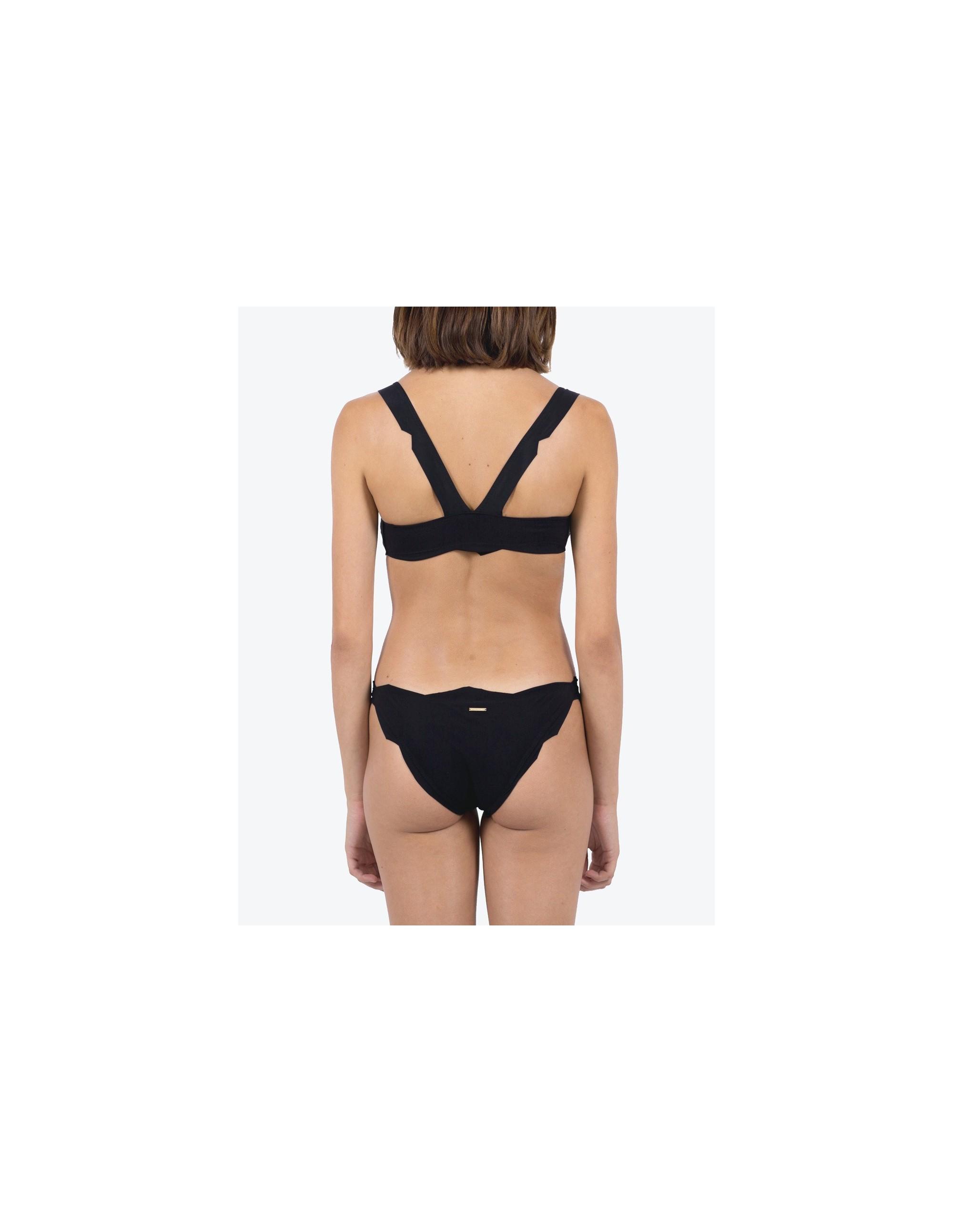 MONURIKI bikini top