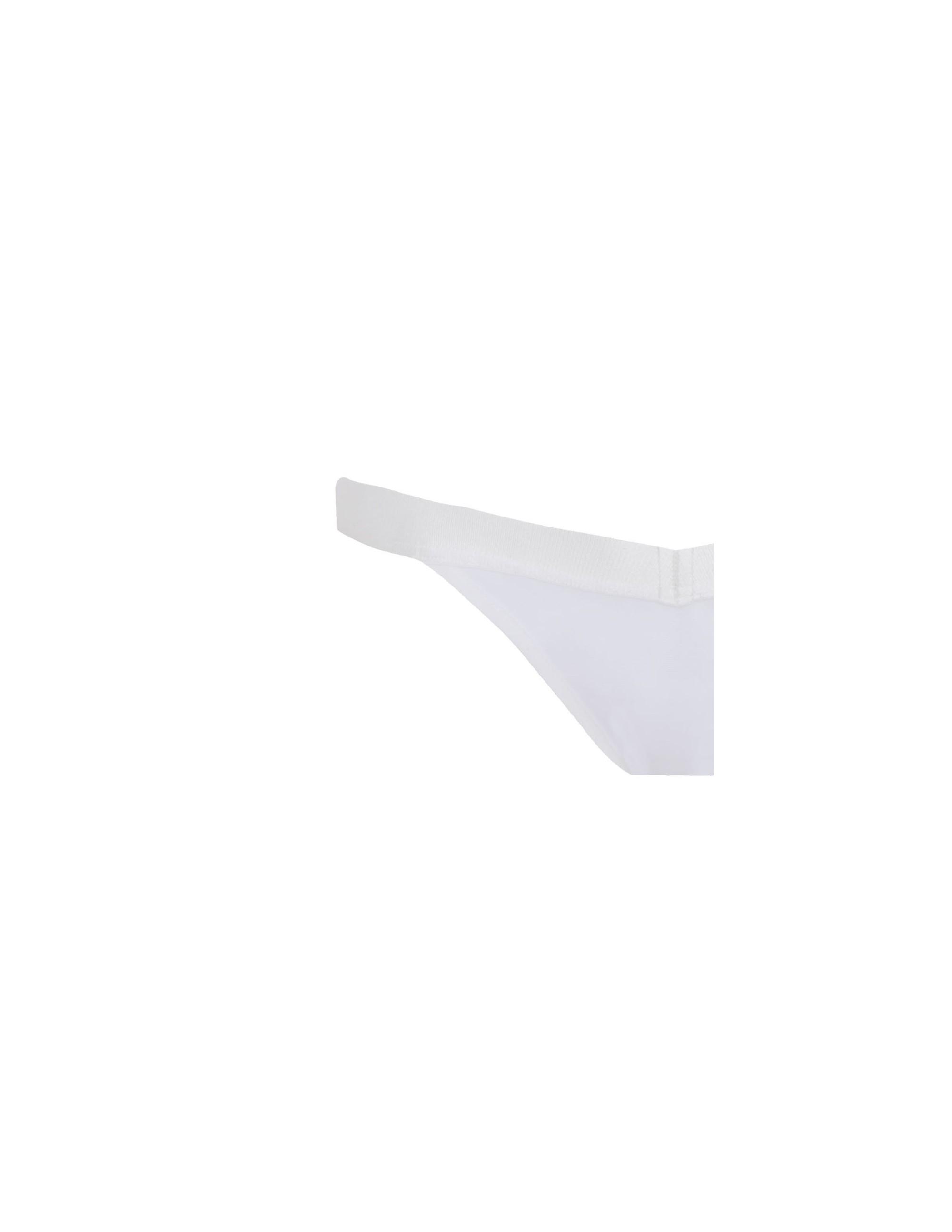 IRIS Panties - WHITE