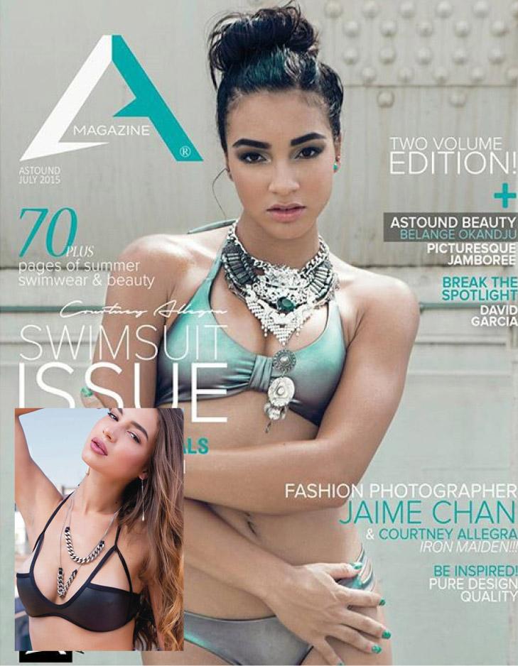 Astound Magazine Reset Priority