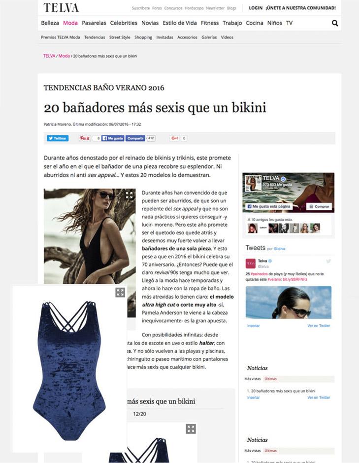 20 bañadores mas sexys 2016 Reset PRIORITY