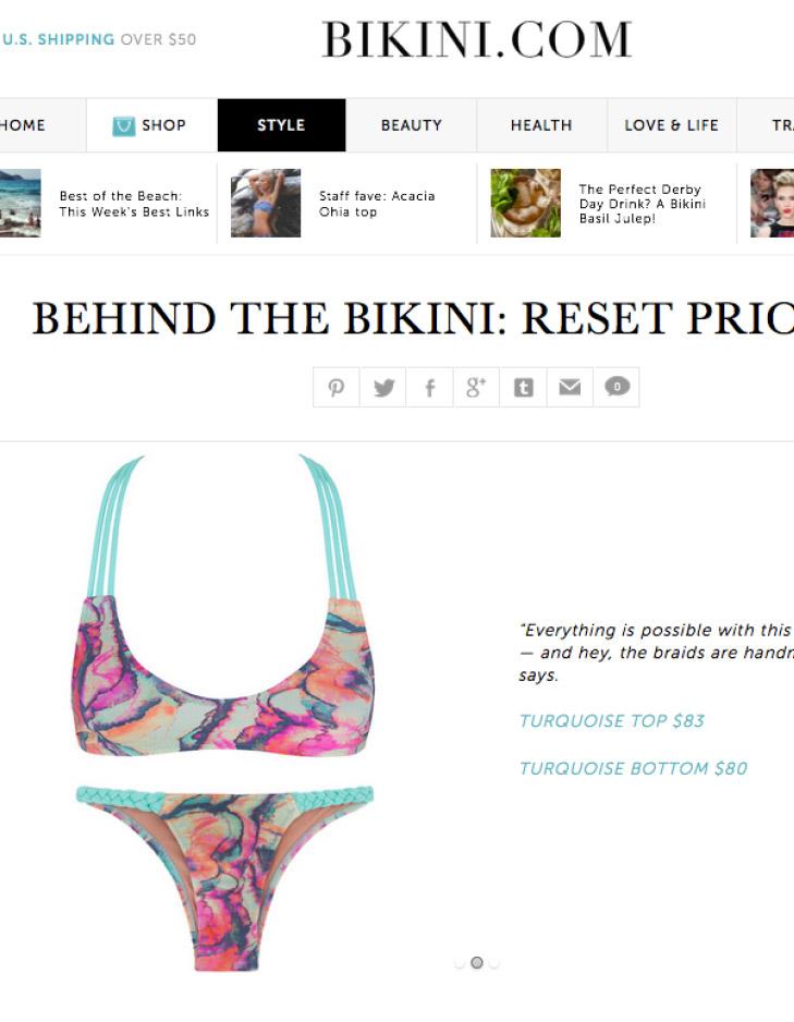 Bikini.com Reset Priority 2015