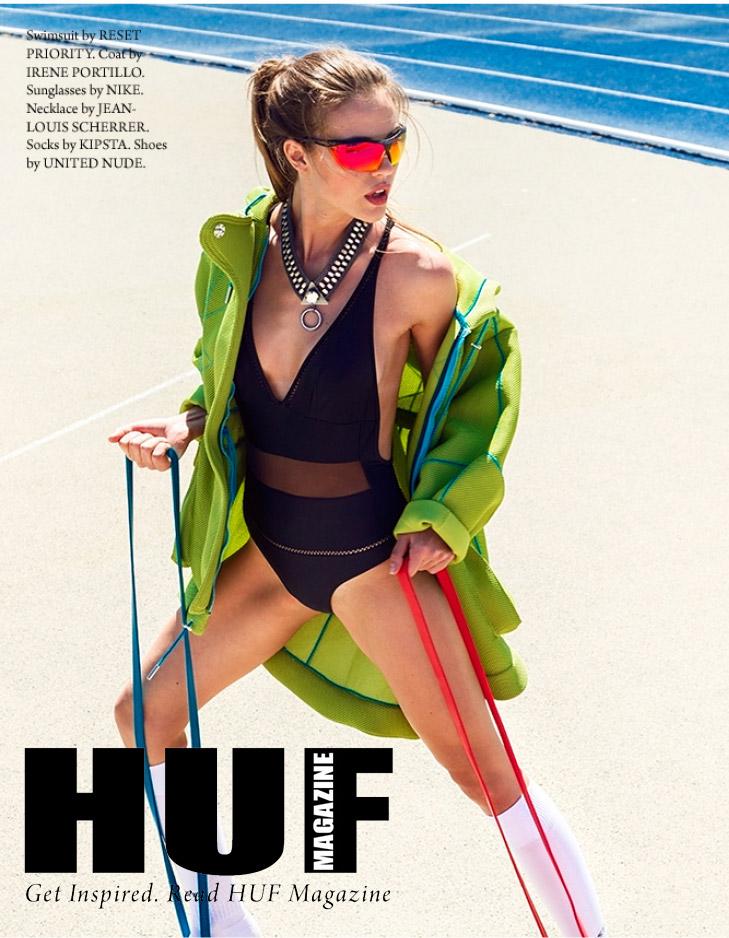 Huff Mag RESET PRIORITY 2017