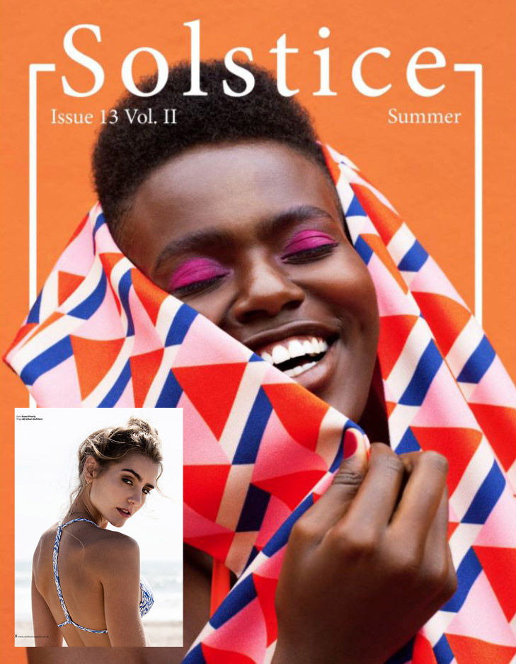 Solstice Mag RESET PRIORITY