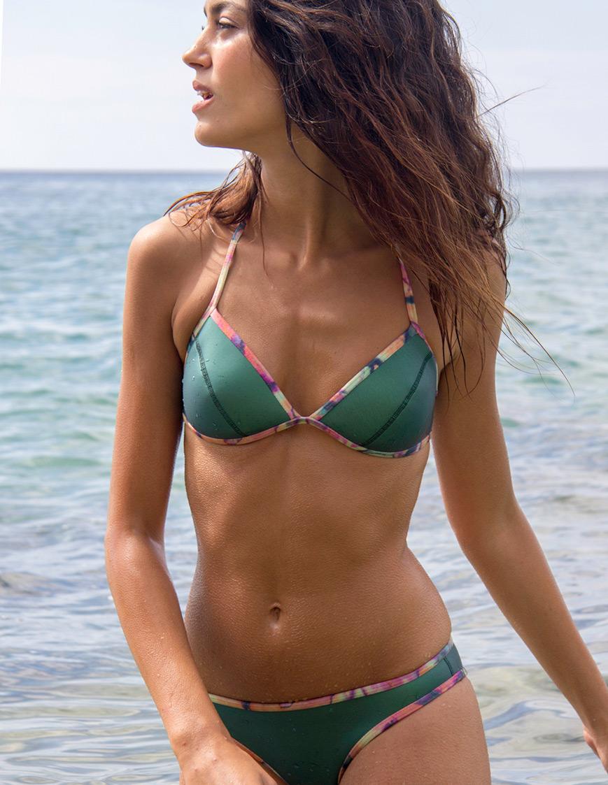 Mundaka Bikini Reset Priority