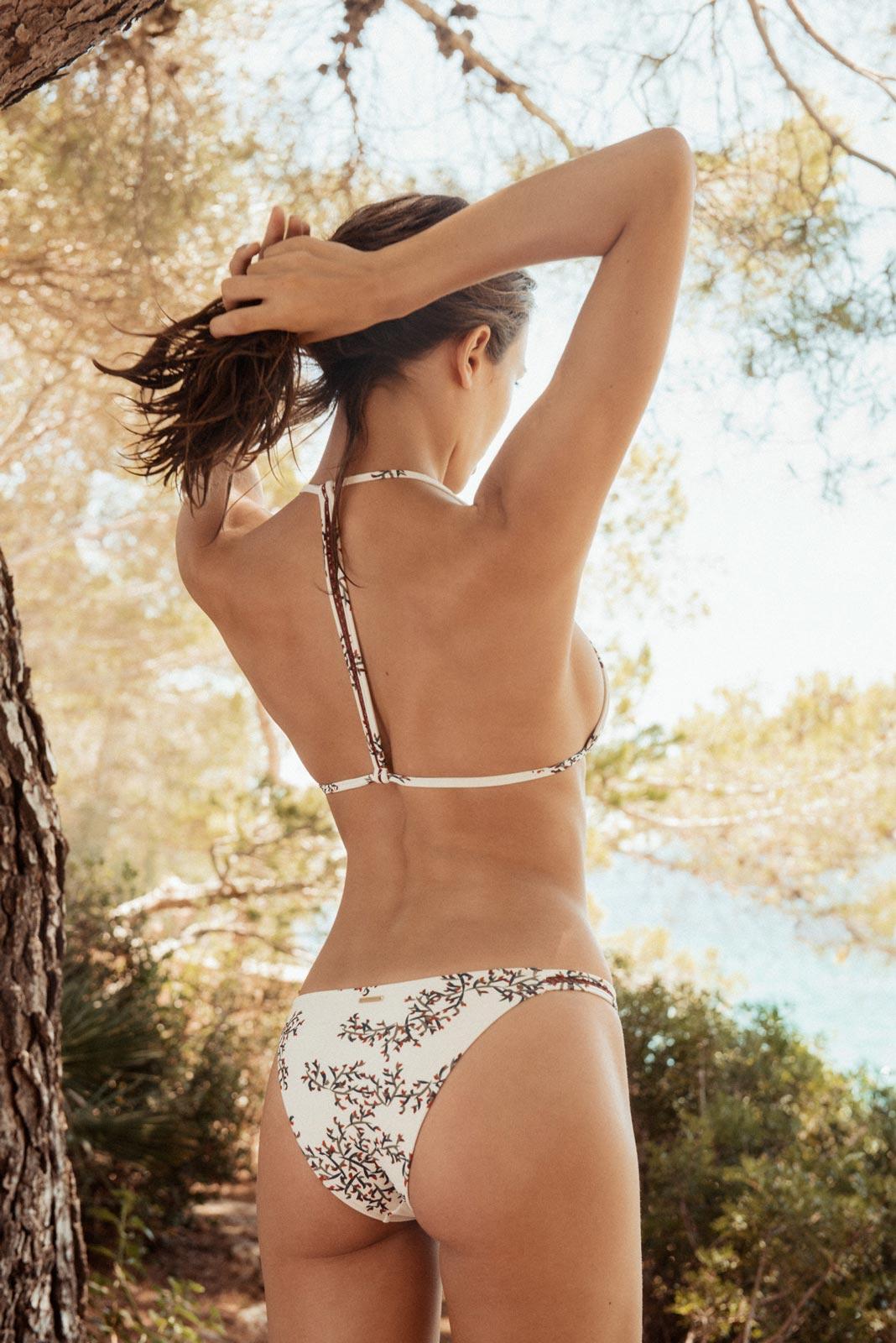 Anamur bikini Acacia by RESET PRIORITY