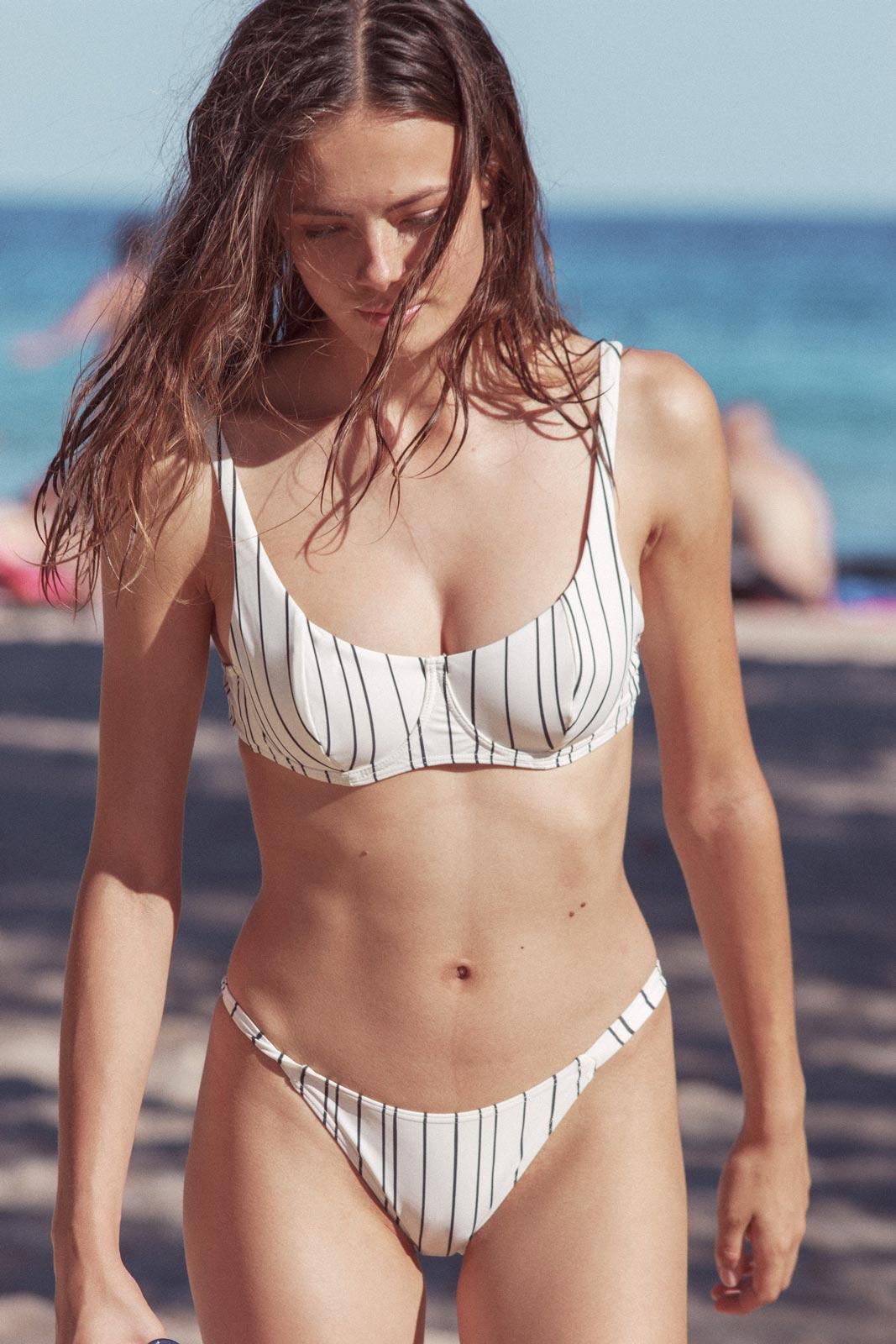 Kigo bikini Limitless by RESET PRIORITY