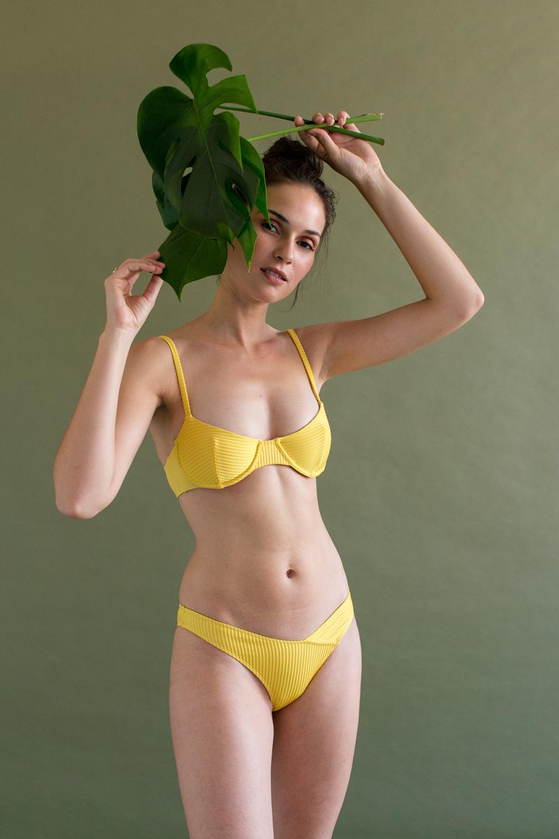 MACARELLA bikini Sunrise RESET PRIORITY